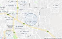 apartment for rent in Irbid city Al Hay Al Sharqy