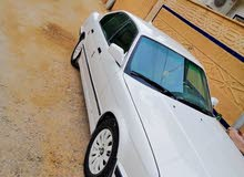 Automatic BMW 1990 for sale - Used - Najaf city