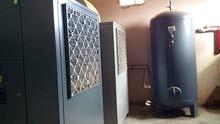 مصنع مياه نصف لتر ولتر ونصف فل الفل  تومتيك صنع تركيا مكونات المصنع