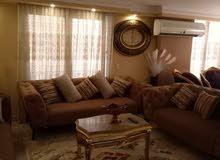 شقة هاي كلاس برج جديد فرش جديد شيك جدا عباس العقاد موقع ممتاز مدينة نصر