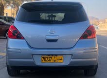 Available for sale! 10,000 - 19,999 km mileage Nissan Versa 2011