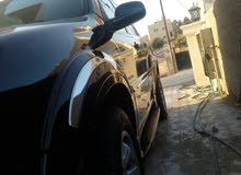 SsangYong Rexton 2006 for sale in Amman