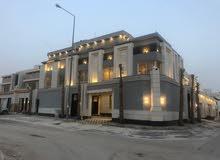 400 sqm  Villa for sale in Al Riyadh