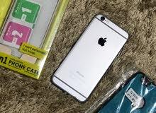 IPHONE 6 - 64G