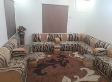 Best property you can find! Apartment for rent in Other neighborhood