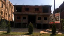 apartment is available for sale - Obour City