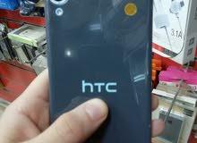 مجموعة نقالات سوني  X peria و  HTC للبيع بأسعار مميّزة