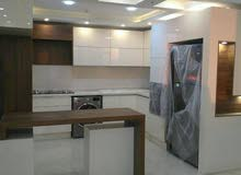 design cabinets  and kitchen