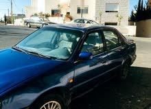 Corolla 1999 for Sale