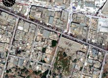 بيت 202 متر للبيع العنوان بغداد الجديدة ( حي الخليج ) محلة 713