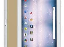 تــابــلـت خـطـيـن اندرويد 6 شاشة 10.1 دقة الشاشة FULL HD