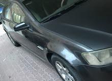 سياره لومينا 2008