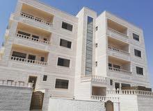 شقة للبيع في الزرقاء ضاحية المدينة المنورة بأفضل المواصفات