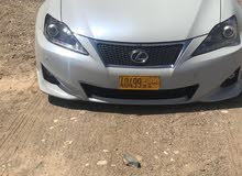Automatic Lexus 2009 for sale - Used - Dhank city