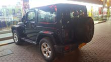 Jeep Wrangler 2009 For Sale