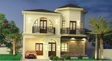 أرض سكنية بعجمان للبيع بسعر 120 ألف تملك خليجى او مواطن من المالك مباشرة