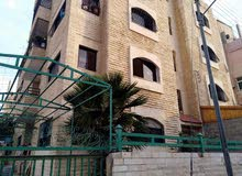 Best property you can find! Apartment for rent in Hai Nazzal neighborhood