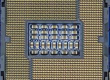 مطلوب لوحة كمبيوتر socket 1156 بدون معالج تدعم معالجات جيل اول