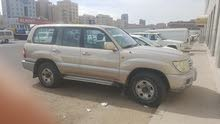 Best price! Toyota Land Cruiser 2006 for sale