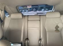 2004 Used RX 330 with Automatic transmission is available for sale