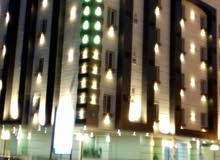 apartment for rent in JeddahAs Safa