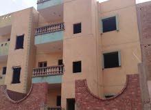 منزل للبيع بابنى بيتك 6 أكتوبر موقع متميز بحي الندى بالقرب من مدينة زويل