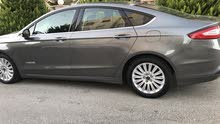 Used Fusion 2014 for sale