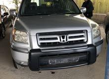 2008 Honda MR-V for sale