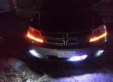 Available for sale! 60,000 - 69,999 km mileage Dodge Avenger 2012