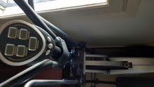 دراجه 1