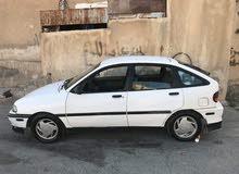 Used Kia Avila 1995