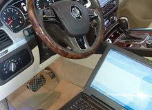 مركز S8 لصيانة السيارات الألمانية Vw-audi-porsche-seat-skoda