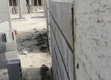 مقاول سوري بناء  عظم
