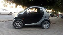 For sale Used Smart - Automatic