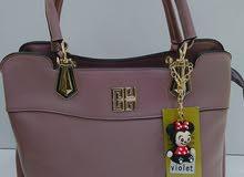 New Hand Bags in Al Batinah