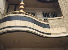 دار في متخل التحرير السكك