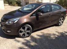 Kia Rio for sale, Used and Automatic