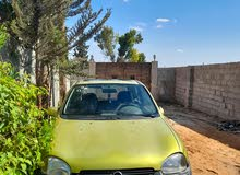 Best price! Opel Corsa 1997 for sale