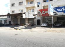Apartment property for rent Ramtha -  directly from the owner