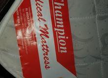 medicam mattress فرشه طبيه