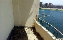 apartment More than 5 in Sohag for sale