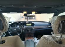 2016 Used E 350 with Automatic transmission is available for sale