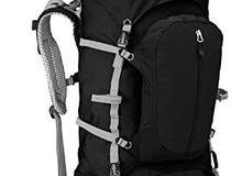 حقيبه ظهر للرحلات والمشي لمسافات طويله ماركه اصليه من HIGH SIERRA