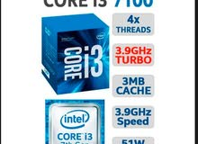 Intel Core i3 Processors
