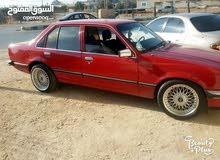 Opel Rekord car for sale 1979 in Irbid city