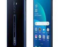 Oppo  Used mobile for sale