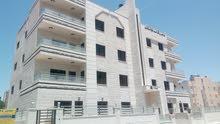 Tla' Ali neighborhood Amman city - 180 sqm apartment for sale