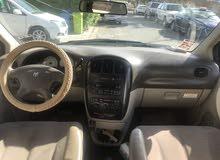 Dodge Caravan 2007 for sale in Baghdad