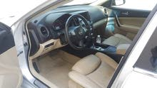 Best price! Nissan Maxima 2013 for sale