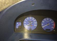 Manual Blue Citroen 1998 for sale